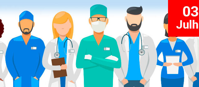 site_oxfbr_img_curso_medicos